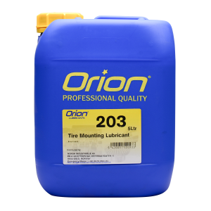 Orion 203