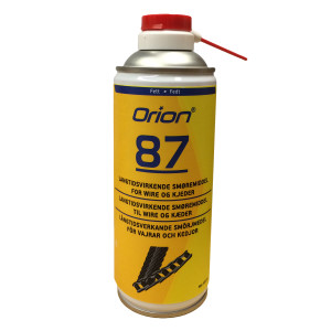 Orion 87 400ml