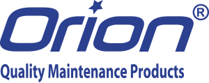 Orion - Quality Maintenance Products
